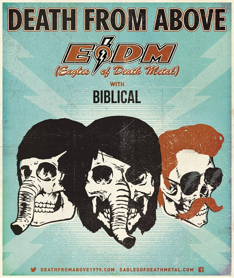 Death_from_Above_1979_Montreal
