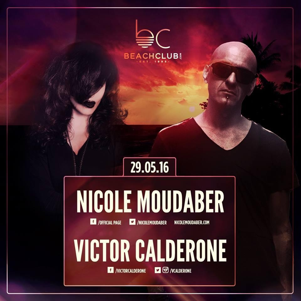 Nicole_Moudaber_Victor_Calderone_Montreal