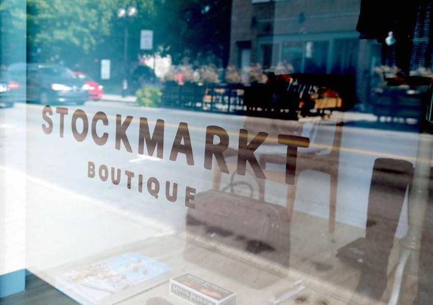 boutique-stockmarkt-montreal-petite-bourgogne