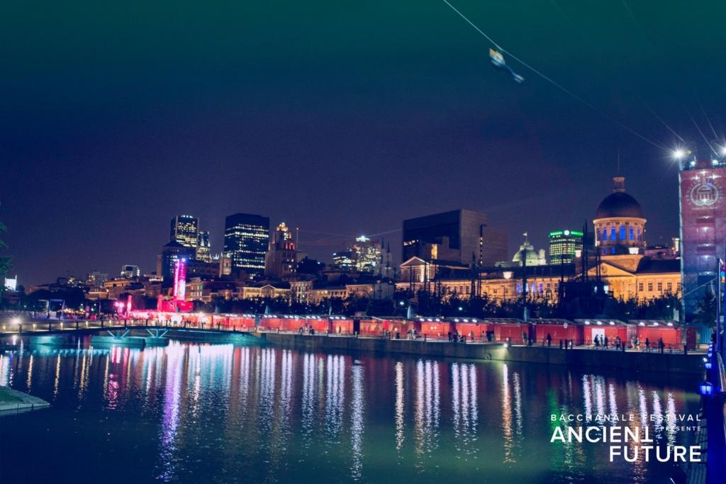 Ancient_Future_Bacchanale_Montreal