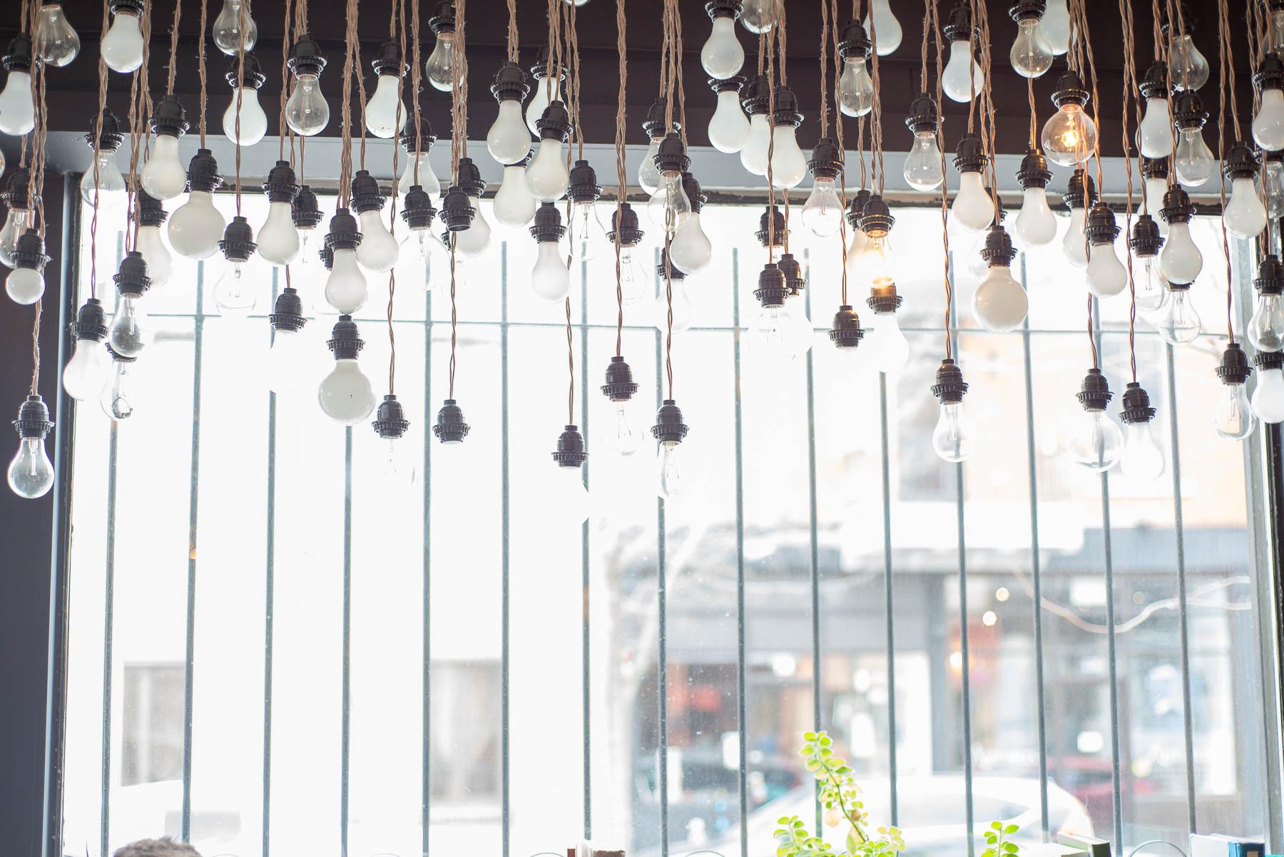arts cafe deco ampoules foodologie