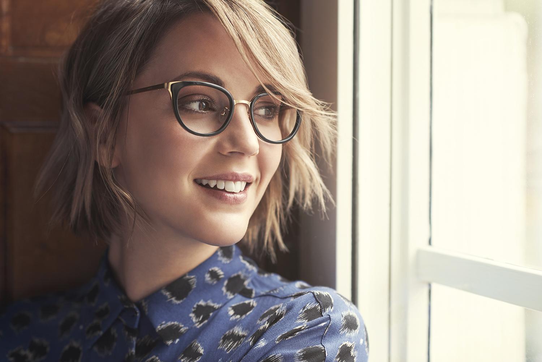 ATELIER 78 Vanessa Pilon - lunettes1