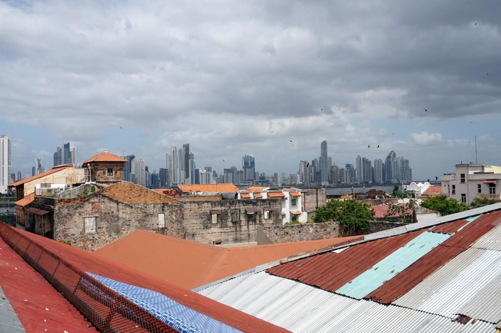 Panama-City-Casco-Viejo-Roofbar-Tantalo-1024x681