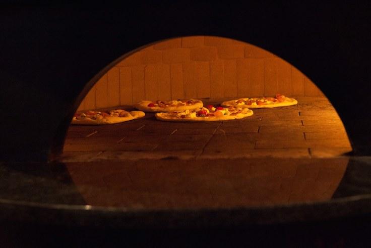 brunch pizza 900