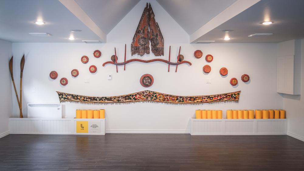 studio-de-yoga-villa-nao-roxton-falls-monteregie-quebec