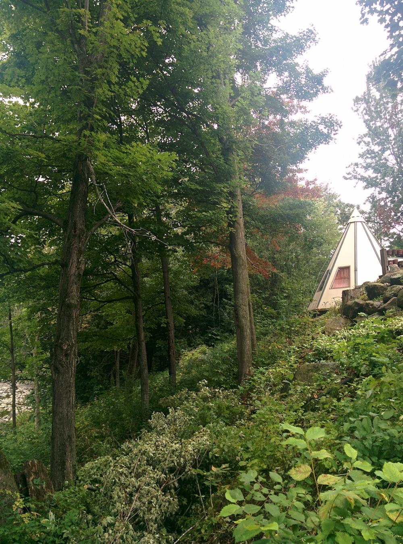 tipi-villa-nao-roxton-falls-monteregie-quebec