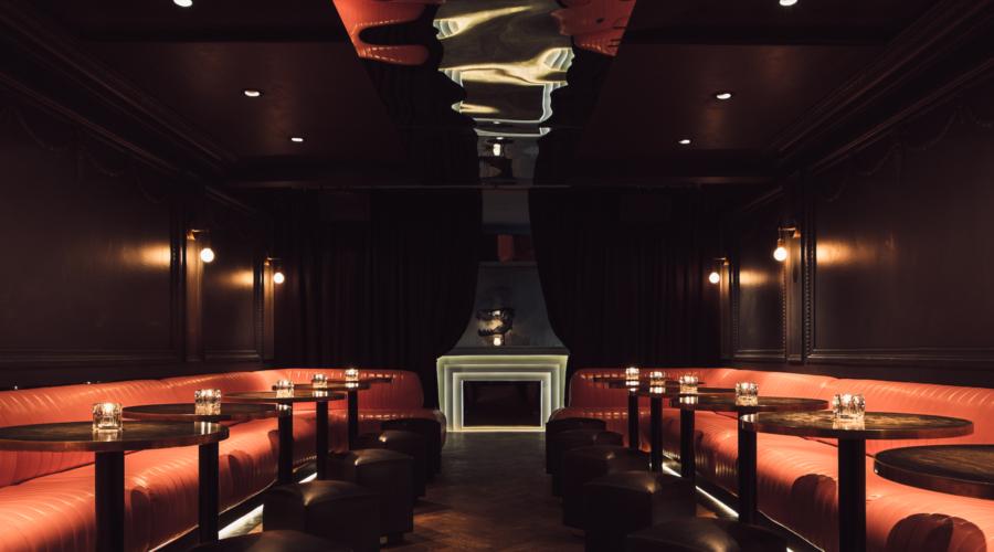 Bars à cocktails montréalais : tous les interdits en cinq adresses