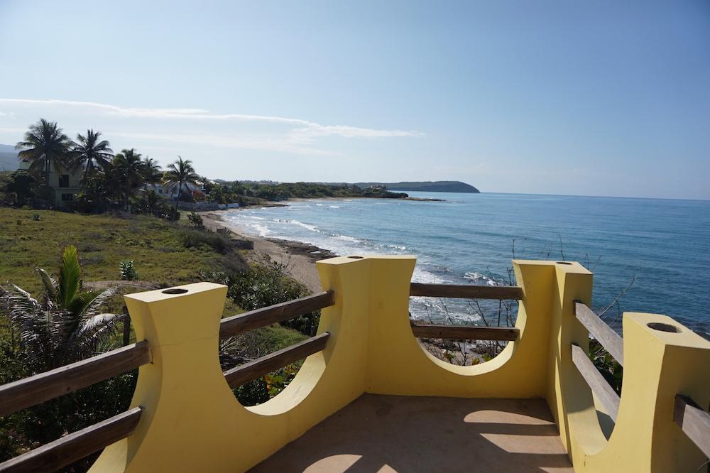 kudheya treasure beach jamaique 1