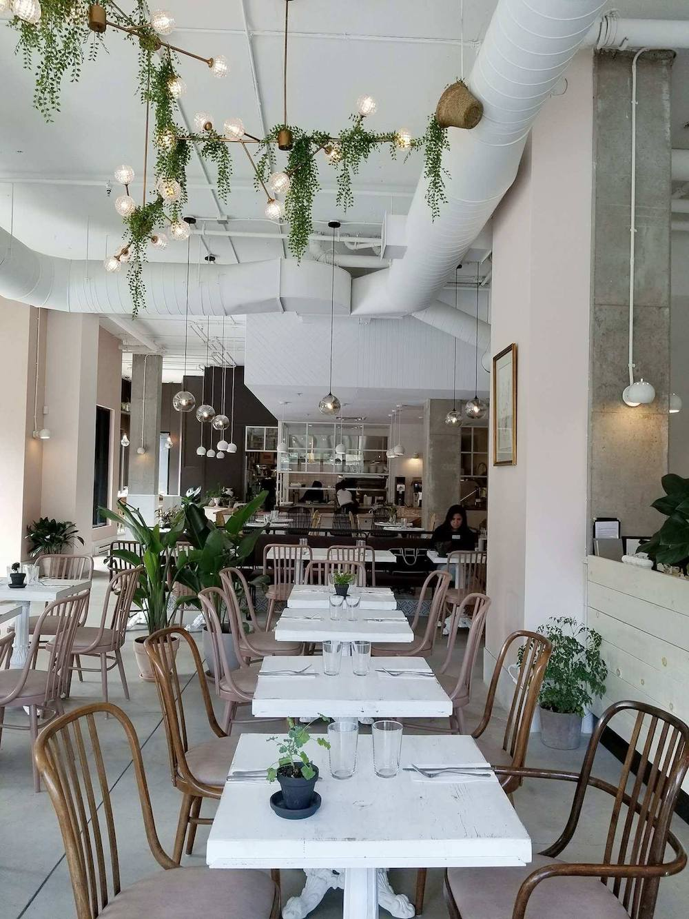 restaurant melisse vieux montreal