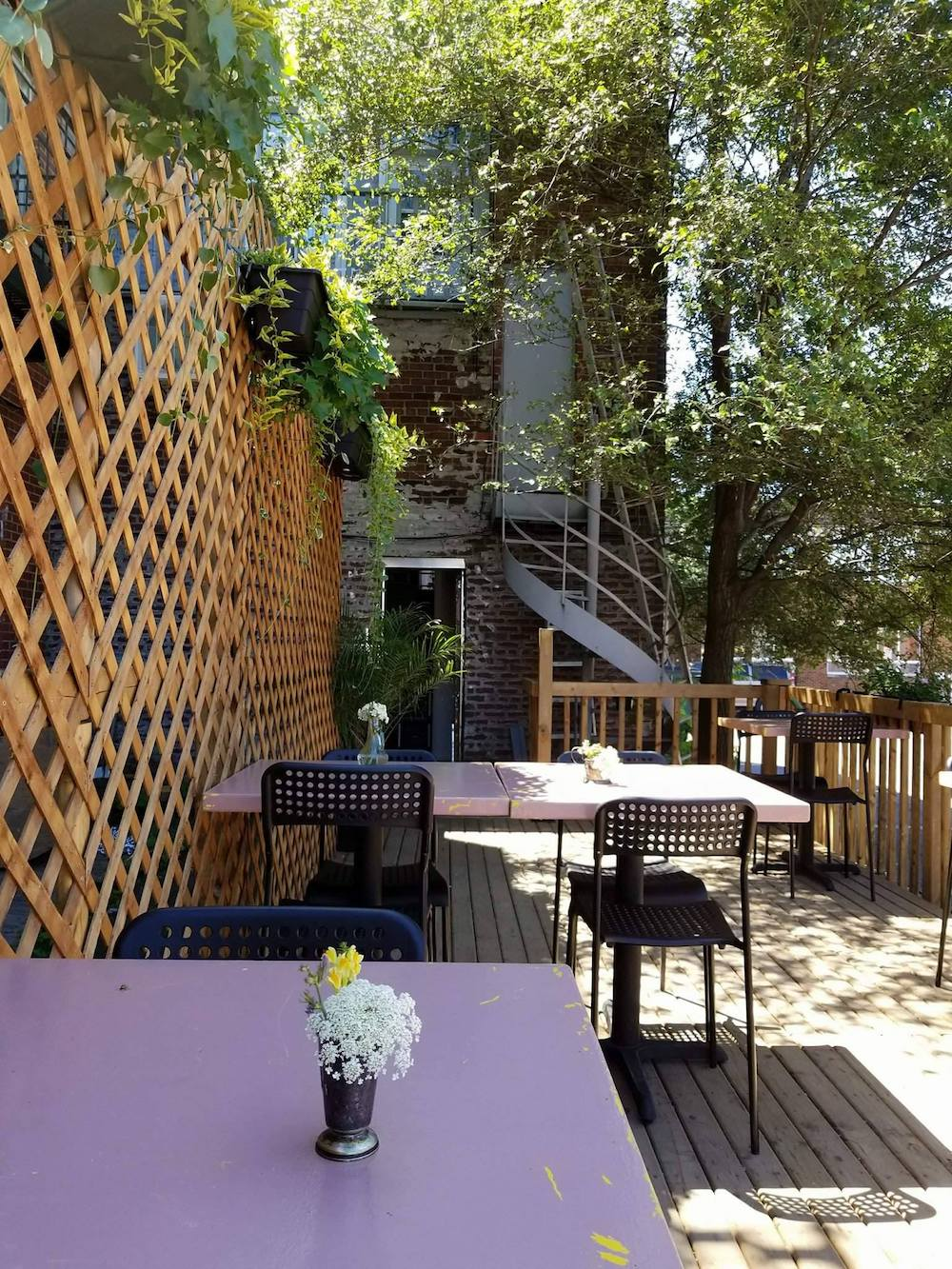 terrasse boxermans montreal outremont