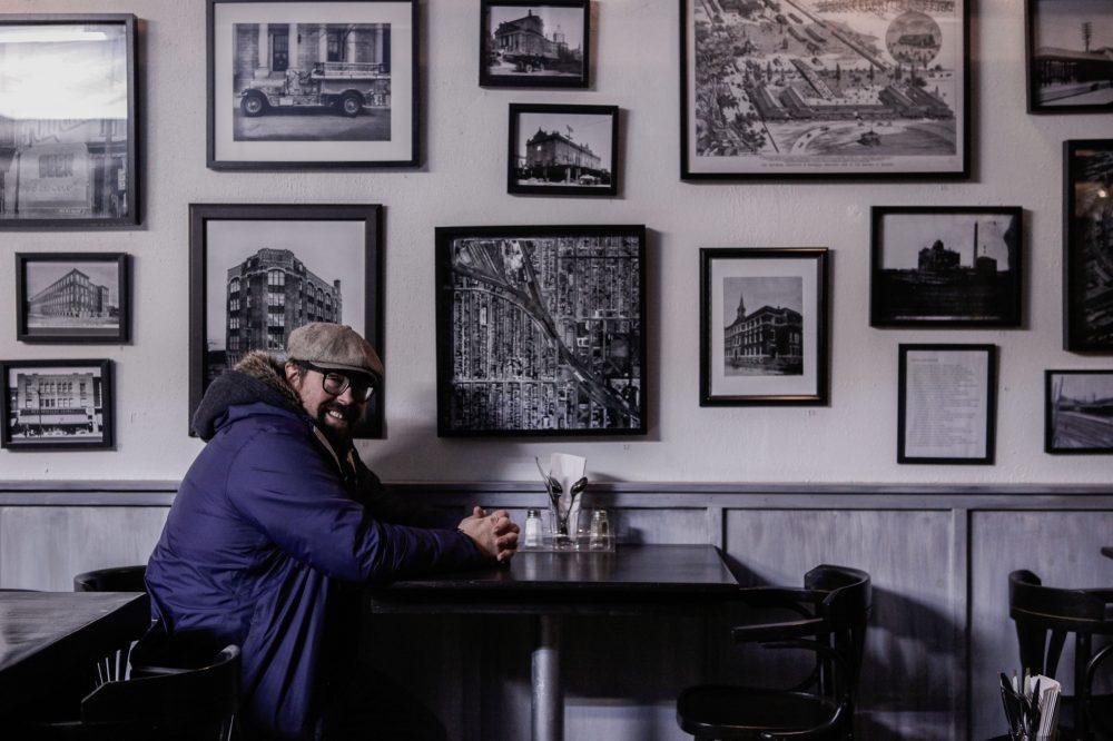 Chez Leo Snack Bar