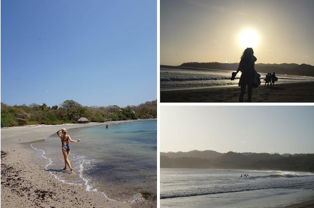 Playa Venao Panama 1