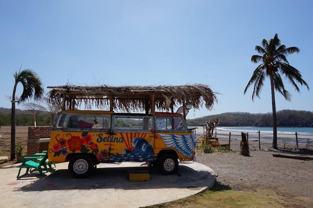 Playa-Venao-selina