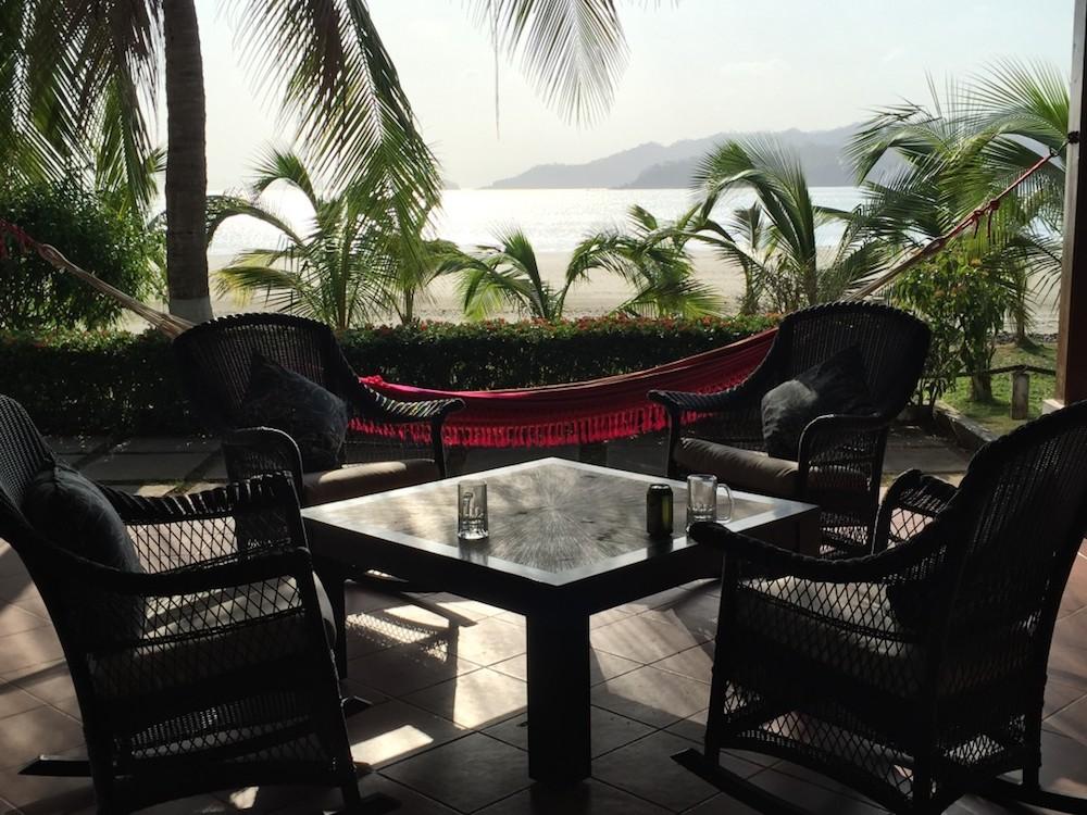 Playa-Venao-villa-marina-lodge-3