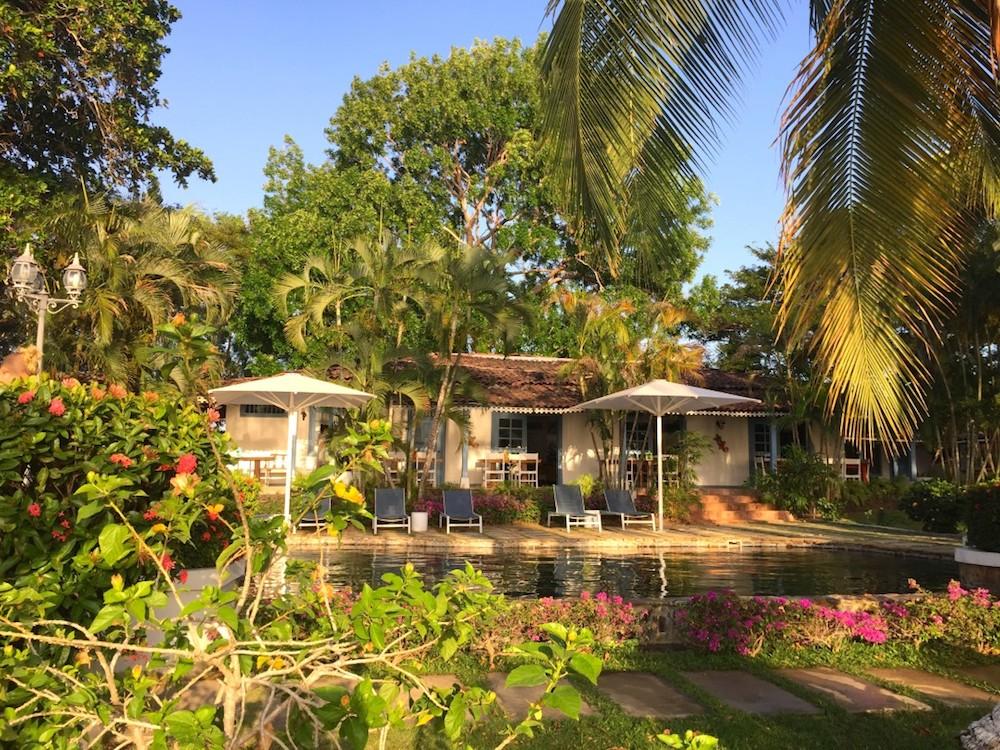 Playa-Venao-villa-marina-lodge-4