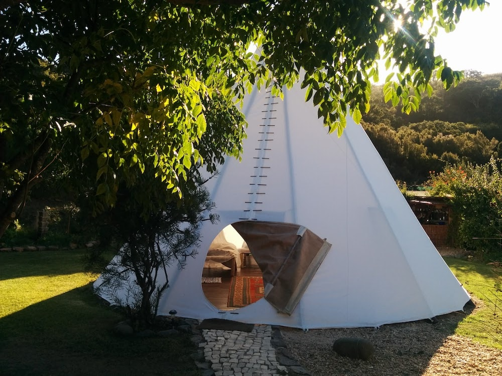tipi valley algarve portugal-min