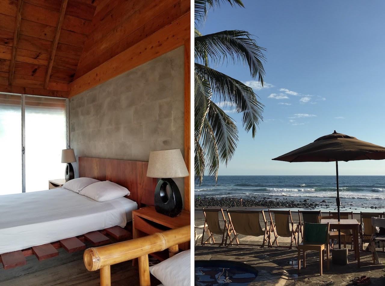 Eldorado-surf-resort-el-salvador-el-zonte