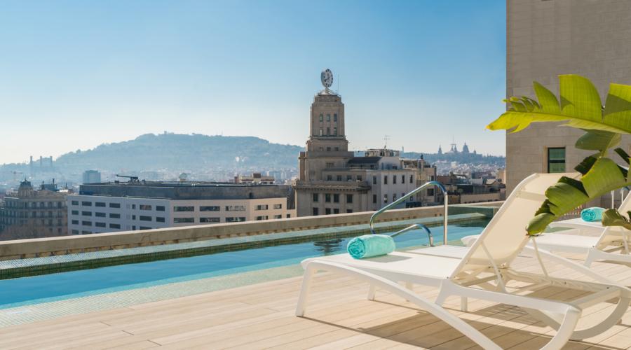 Barcelone : nos meilleures adresses pour un week-end de trois jours