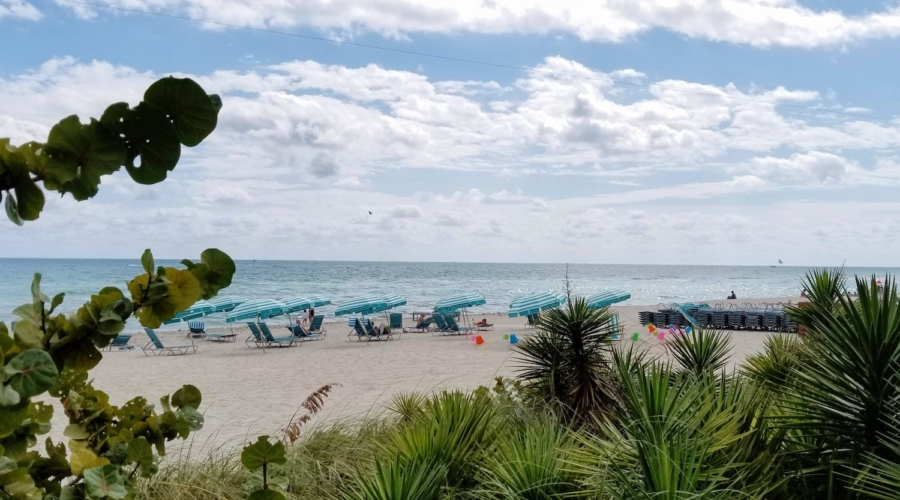 Miami – Key West : un long week-end en 13 adresses