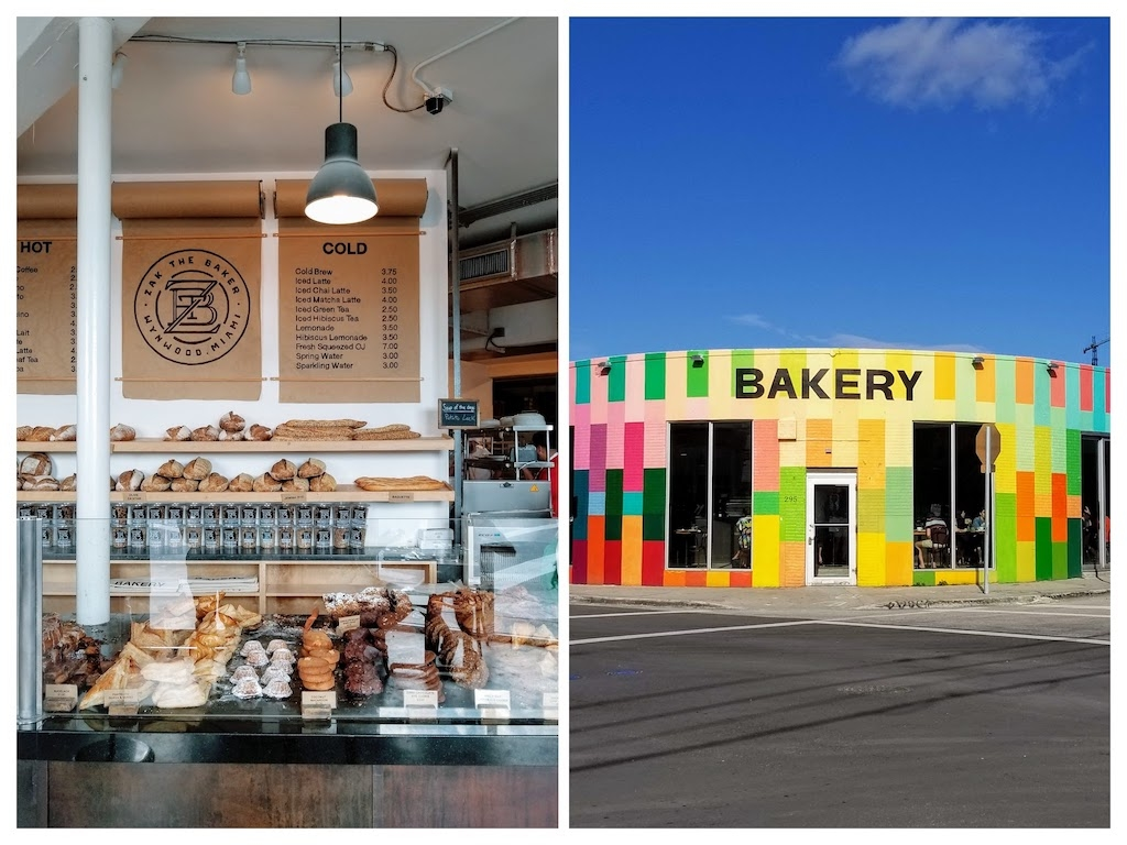 zak-the-baker-wynwood-montreal